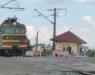Тоннель в Нововятске начнут строить с 2022 года