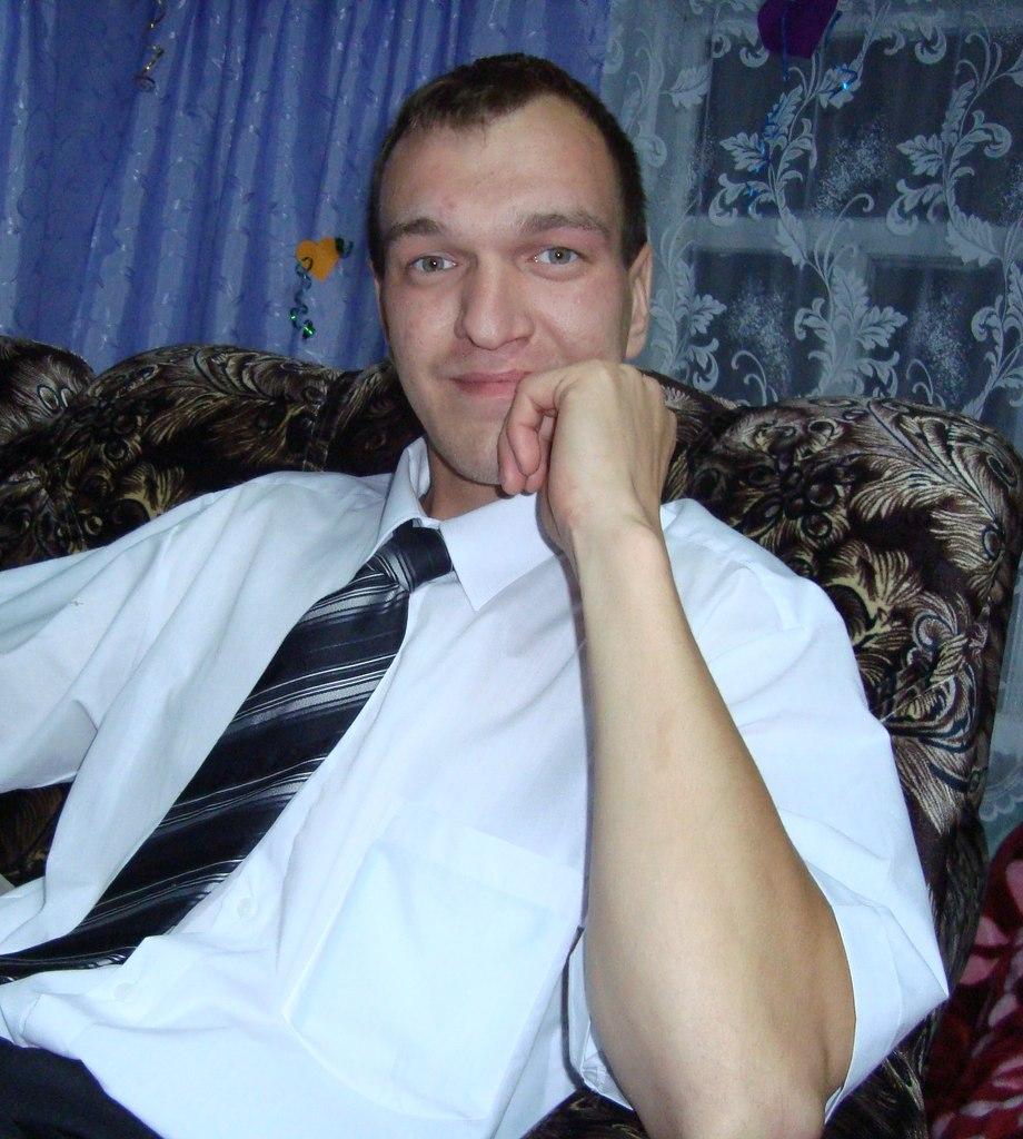 знакомства мужчины 40 50 лет оренбург