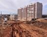 Когда в Радужном достроят улицу Новую?