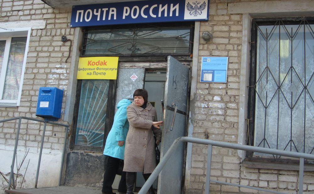 новостройке часы работы севастопольского телефонного узла вакансий Владивостока
