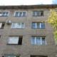 Почему управляющая компания не ремонтирует лестницы и коридор в общежитии?
