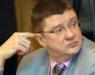 СМИ: независимые эксперты определили причину смерти Сергея Лузянина
