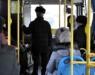 С 11 января откроется новый автобусный маршрут Киров — Лубягино