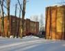 Следователи завели уголовное дело из-за нарушений при строительстве жилья для детей-сирот