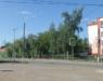 Внимание! В Нововятске отключили светофор