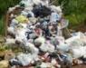 СМИ: мусор в Нововятске не вывозят из-за финансовых проблем управляющей организации