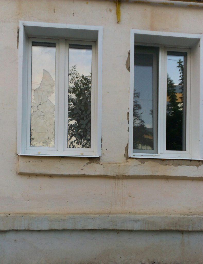 razbili-okno-sovetskaya-43
