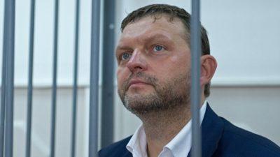 РИА Новости. Александр Вильф