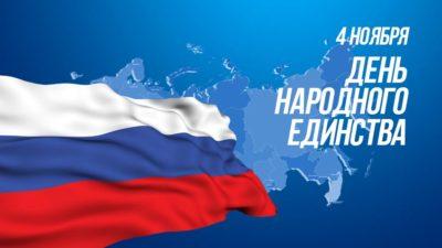 http://optmoskva.ru/