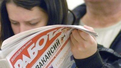 http://vg-news.ru/