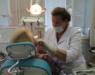 Где в Нововятске протезируют зубы?