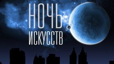 https://tagilka.ru/