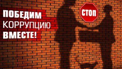 http://balashover.ru/