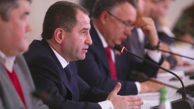 pfo.gov.ru