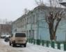 Дело воспитательницы, обвиненной в жестоком обращении с детьми, закрыли
