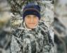 В Нововятске потерялся 12-летний школьник