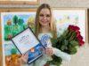 Валерия Пантелеева: «Учить современных детей — одно сплошное удовольствие»