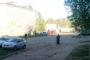 Когда отремонтируют дорогу на улице Молодой Гвардии?