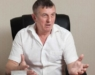 Геннадий Плехов: «Сегодня нововятский переезд не входит в число приоритетных проектов для города»