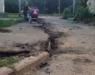 Во дворах Нововятского района начался ремонт