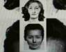 Полицейские разыскивают мошенниц, обманувших пенсионеров в Нововятске