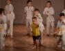 Для взрослых и детей: кружки и секции Нововятского района