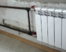 Проблемы на теплосетях не позволяют включить отопление во всех домах Нововятска