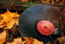 Нововятичей приглашают вспомнить песни прошлых лет