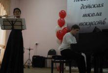 В Нововятске выберут лучшего концертмейстера