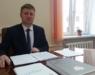 Андрей Перескоков: «У нашего региона большой потенциал»