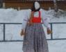В Нововятске пройдут масленичные гуляния