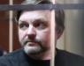 Никиту Белых приговорили к восьми годам лишения свободы