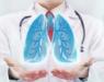 Врачи ответят на вопросы нововятичей по профилактике туберкулеза