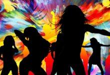 Нововятичей приглашают на танцевальный вечер под песни Ольги Черезовой