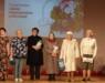 Кировская городская больница №2 отметила 65-летний юбилей