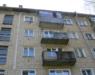 Жильцы дома №18 по улице Ленина: «Мы боимся, что наш дом рухнет»