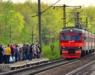 Нововятичи поддержали идею строительства железнодорожной платформы в районе парка ЛПК