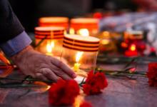 В Нововятске вновь пройдет акция «Свеча Памяти»