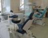 В нововятской стоматологии временно отменили прием пациентов