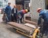 В Нововятске началась реконструкция одной из котельной
