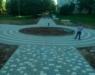 По двум проектам ППМИ в Нововятском районе до сих пор не определились подрядчики