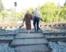 В Крутихе поезд насмерть сбил пожилого мужчину