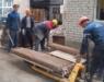 Реконструкция котельной в Нововятске проходит в соответствии с графиком
