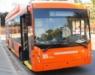 В Нововятск намерены пустить троллейбус без проводов. Но это пока только планы