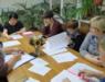 В Кировской городской больнице обсудили актуальные вопросы обслуживания пациентов