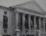 Муниципальное бюджетное учреждение «Дом культуры «Россия» отмечает 60-летие
