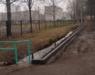Жители Нововятска на общественных слушаниях по ремонту дорог: «До нас никому нет дела»