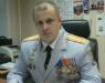 Иван Соснов: «Полиция работает без праздников и выходных»
