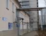 Жителям Нововятского района предлагают воспользоваться услугами социальных работников