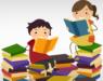 В Нововятске проходит благотворительная акция по сбору детских книг